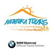 Aventura Tours