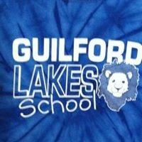 Guilford Lakes Elementary School PTO