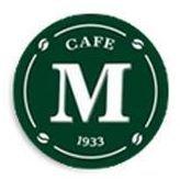 Café Martínez - Cerro de las Rosas