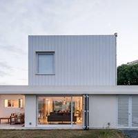OMM arquitectura