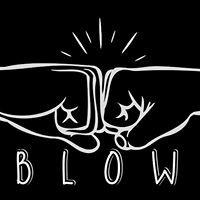 Loja Blow