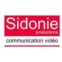 Sidonie productions SARL