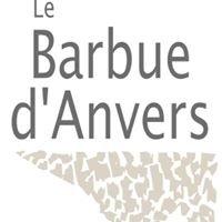 Le Barbue d'Anvers