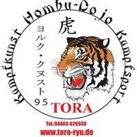 Tora Ryu