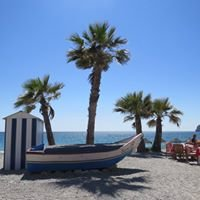 Costa Tropical Villas & Apartments