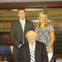 Goodman & Roberts Attorneys at Law