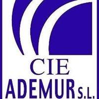 CIE ADEMUR SL