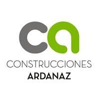 Construcciones Ardanaz