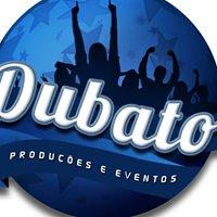 Dubato Produções e Eventos