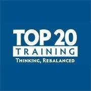 Top 20 Training
