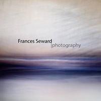 Frances Seward Photography
