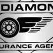 C Diamond Insurance Agency
