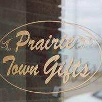 Prairie Town Gifts