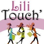 Lili-Touch.com