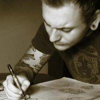 Korg Tattoo Studio