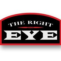 The Right Eye, Inc