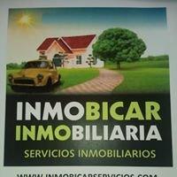 Inmobicar
