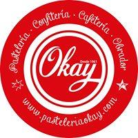 Pastelería Okay
