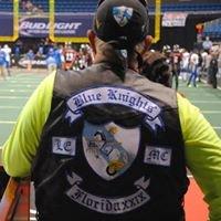 Blue Knights FL29