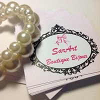 SarArt Boutique Creazioni Bijoux