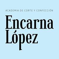 Encarna López
