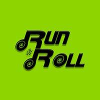Run & Roll