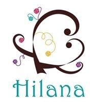 Hilana
