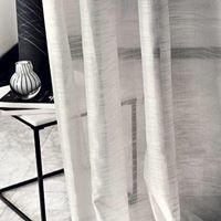 BTFUL Interior & Fashion