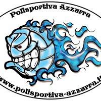Polisportiva.azzurra