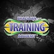 Brazilian Training Academy NZ