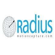Radius Motion Capture
