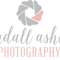 Kendall Ashley Photography