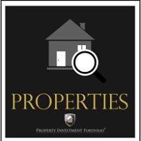 Property Investment Portfolio