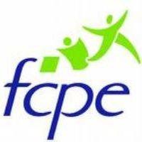 FCPE Langon