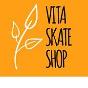 Vita Skate Shop
