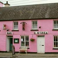 O'Shea's Bar