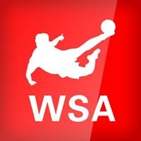 Westside Soccer Arena