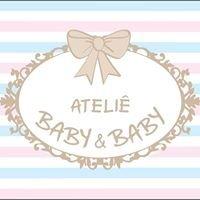 Atelie Baby & Baby