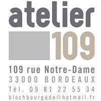 Atelier109