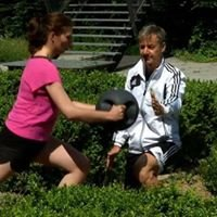 Fitness Up To You, Personaltrainer Berlin, Ernährungscoach