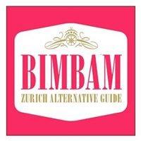 Bimbam Magazin