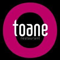 Toane Restaurant