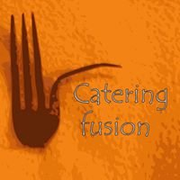 cateringfusion.info