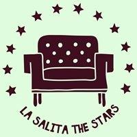 La Salita The Stars