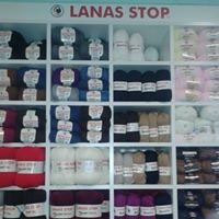 Lanas Fashion Cesures Lanas Fashion