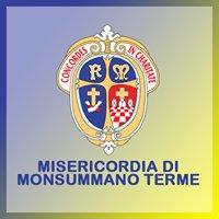 Misericordia di Monsummano Terme