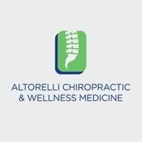 Altorelli Chiropractic and Wellness