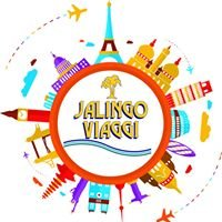 Jalingo Viaggi