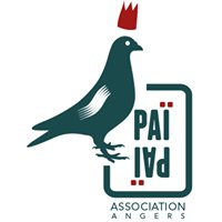 Association Paï Paï