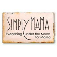 Simply Mama